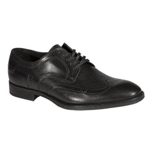 Men's Bacco Bucci Galati Wingtip Oxford by