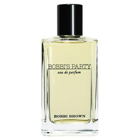 Bobbi Brown Bobbi's Party Eau De Parfum Spray 1.7oz/50ml New In Box