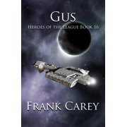 Gus - eBook
