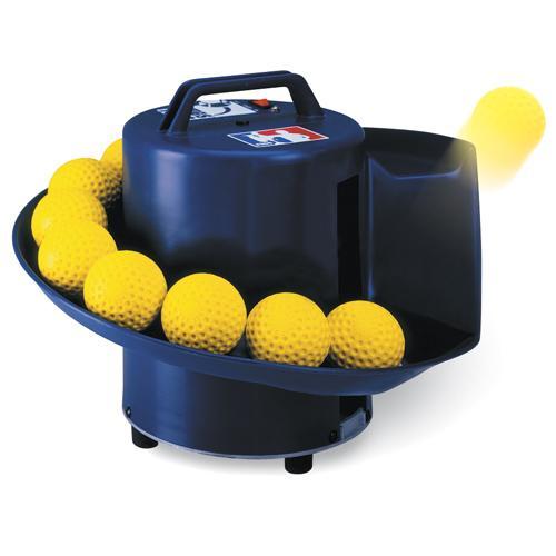 jugs sports soft toss machine