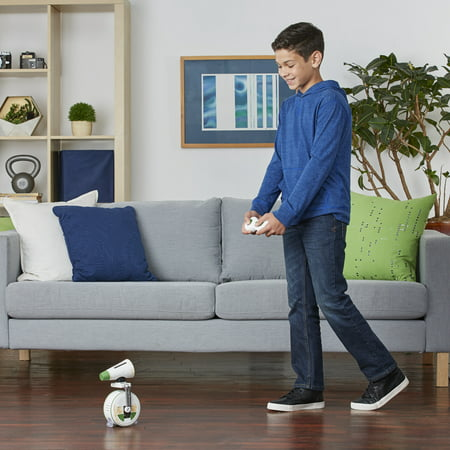 Star Wars: The Rise of Skywalker Remote Control D-O Rolling Toy, Ages 5 and Up