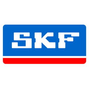 SKF BLRB 365214 F SPHERICAL PLAIN BRGS FACTORY NEW