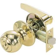 Legend Locksets Keyed Door Knob