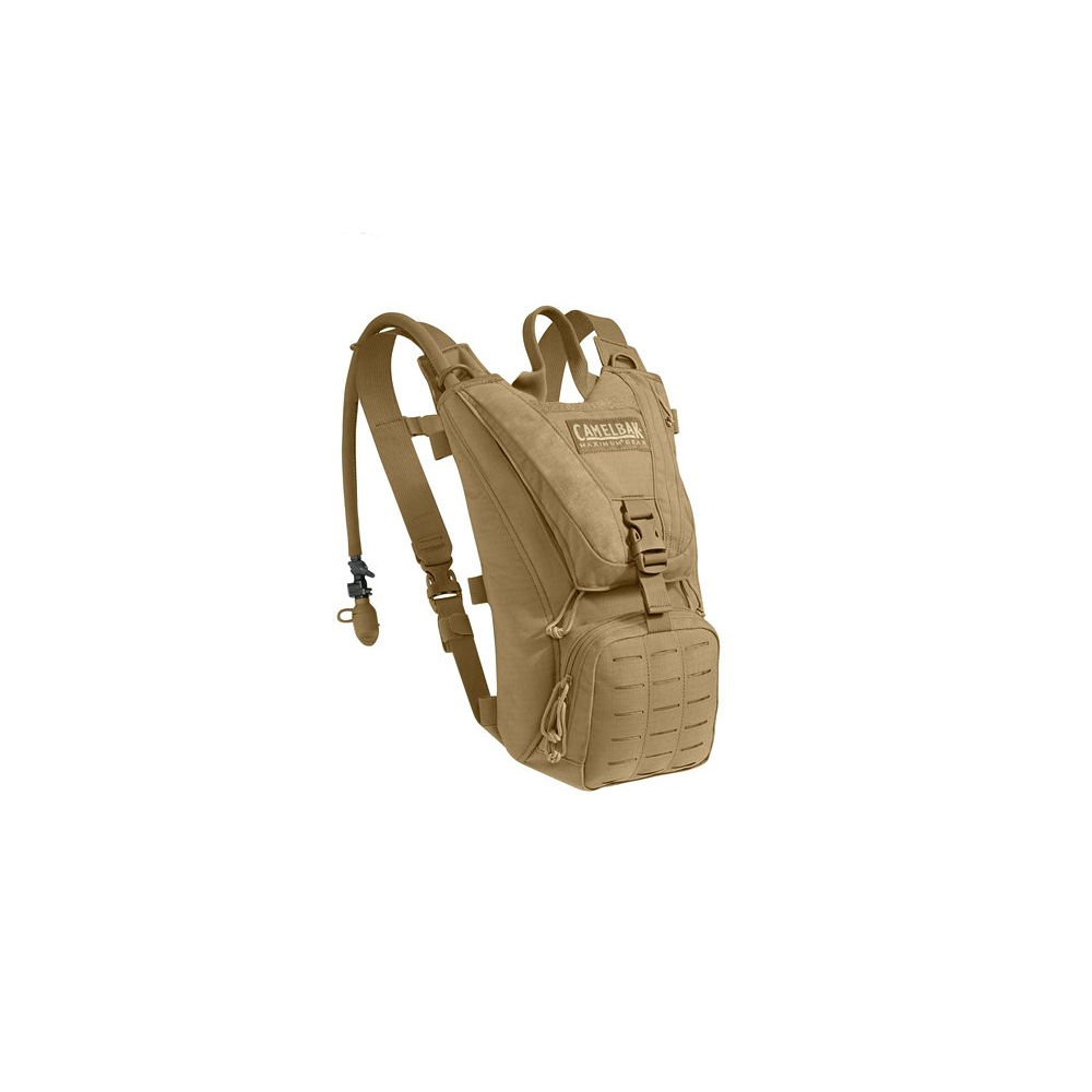 Click here to buy CamelBak Outdoor Hydration Hydration Packs 62581 Ambush Backpack Coyote Tan by CamelBak.