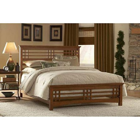 Avery Type (Avery  Full-size Bed)
