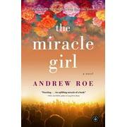 Miracle Girl - eBook