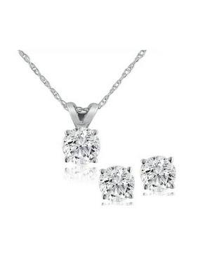 ed97a06fe5fb8 Womens Jewelry Sets - Walmart.com