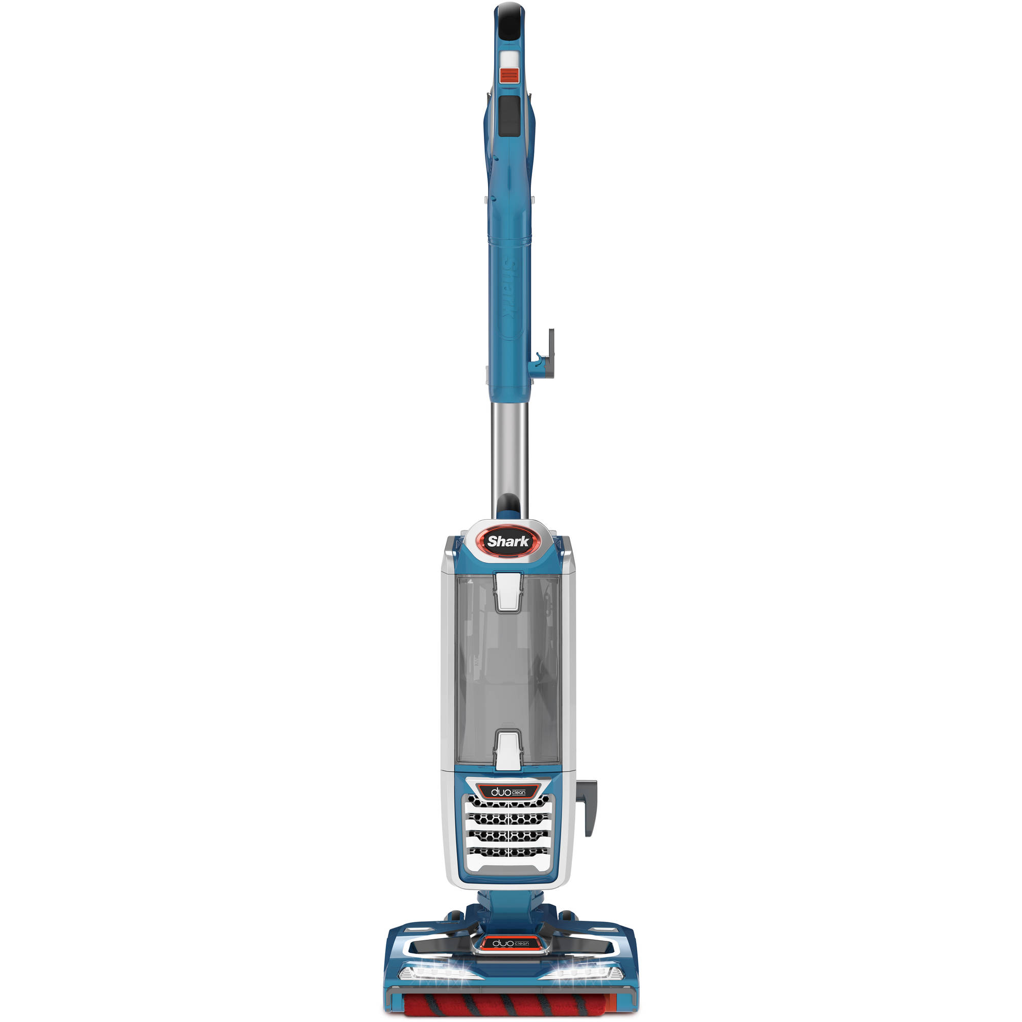 Dirt Devil UH72510 Air Lift Steerable Vacuum