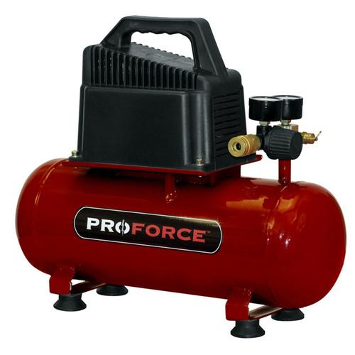 mini air compressor walmart