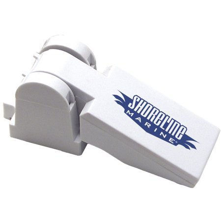 Shoreline Marine Bilge Pump Float Switch (Manual Bilge Pump Switch)