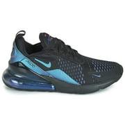 Nike Mens Air Max 270 Running Shoes (13)
