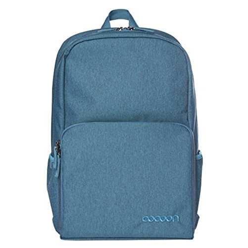 """Cocoon 15"""" Recess Backpack"""