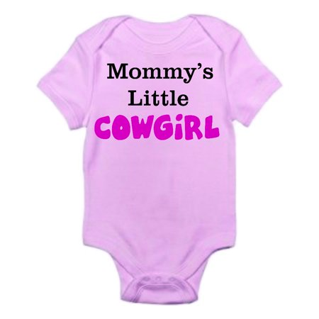 Design With Vinyl You Got This Mommy Collegiate Novelty Baby