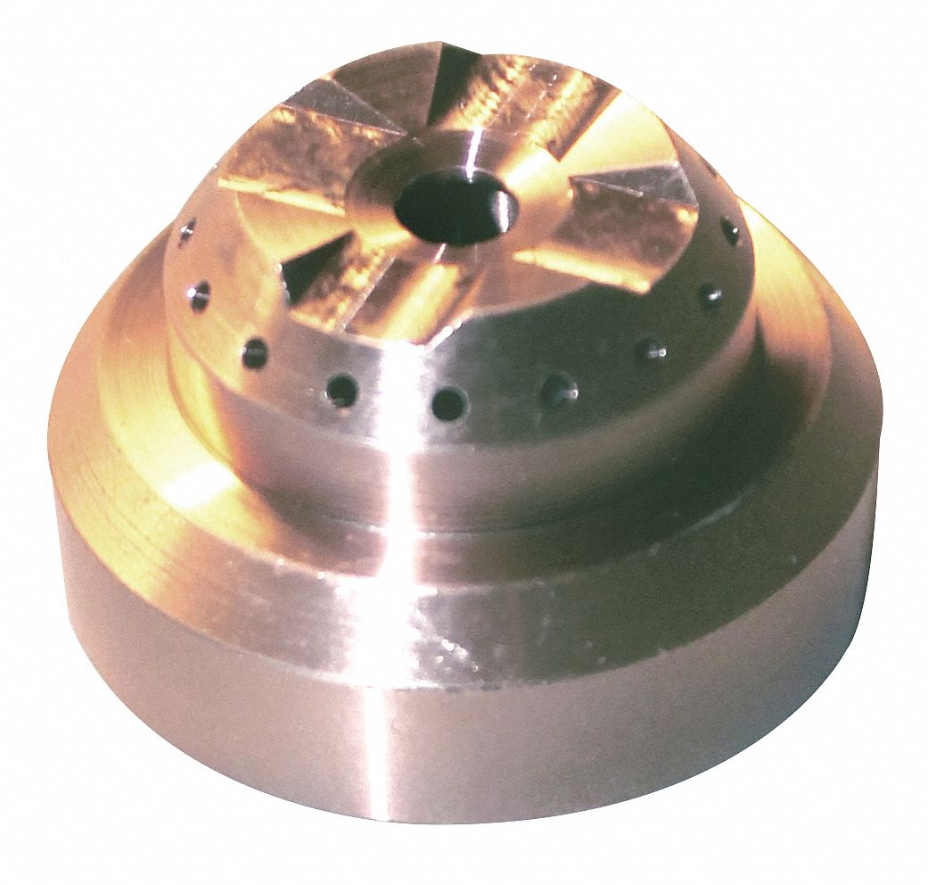 Miller Electric Replacement Splatter Shield   Plasma Cutting 169224
