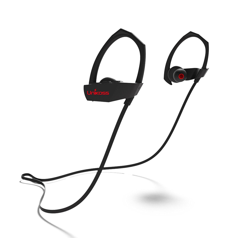 Earbuds bluetooth wireless samsung s8 - earbuds bluetooth wireless pink