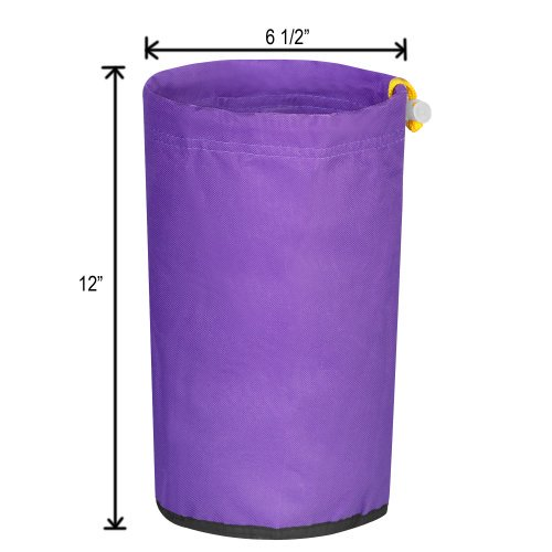 Earth Worth 1 Gallon 4 Bag Bubble Extract System For Essential Oils And Scents Earth Worth Quality And Affordable Walmart Com Walmart Com