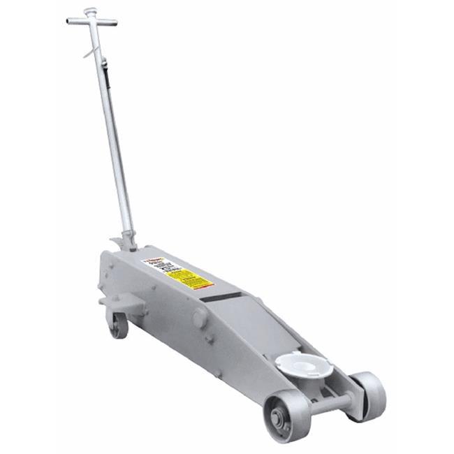 OTC Tools1511B10 Ton Air Assist Jack