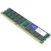 Addon 16gb Ddr4 Sdram Memory Module - 16 Gb [1 X 16 Gb] - Ddr4 Sdram - 2133 Mhz - 1.20 V - Ecc - Registered - 288-pin - Dimm (95y4820-amk)
