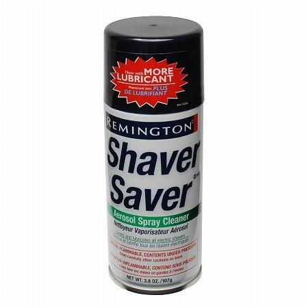 Remington Shaver Saver Lubricant & Cleaner 3.8 oz(pack of...