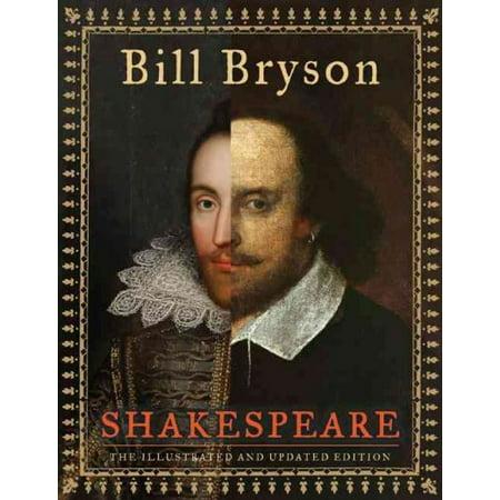 Shakespeare - Walmart.com