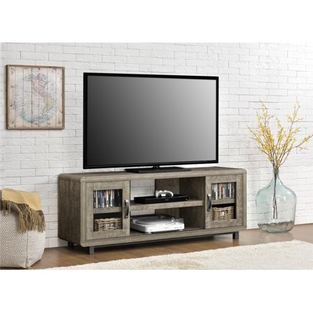 Better Homes and Gardens Keeton TV Console for TVs up to 55
