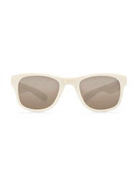 Real Shades Unbreakable Toddler Sunglasses