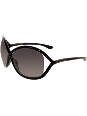 9ce1b4f2d21 Product Image Tom Ford Women s