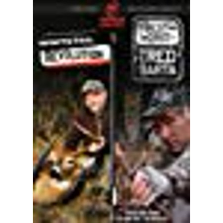 Hunting: Whitetail Revolution/Best and Worst of Tred (The Best And Worst Of Tred Barta)