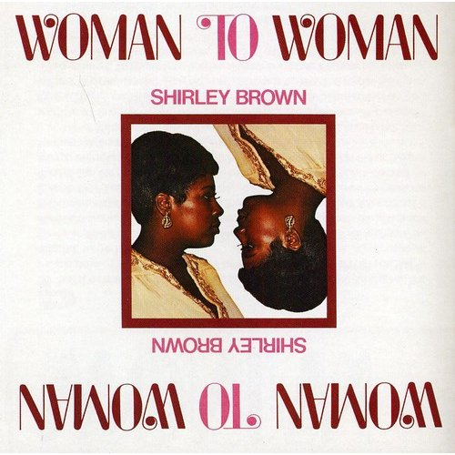Woman To Woman (Bonus Tracks) (Rmst)
