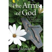 The Arms of God - eBook