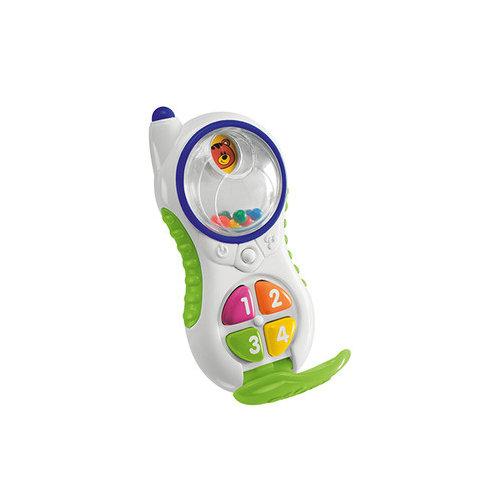 Chicco Hello Baby Phone