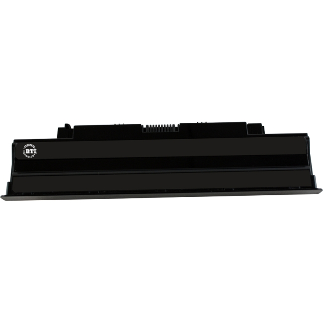 Battery Technology I DL-I13R Lion Batt Dell Inspiron-13r ...