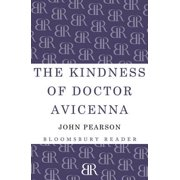 The Kindness of Doctor Avicenna - eBook