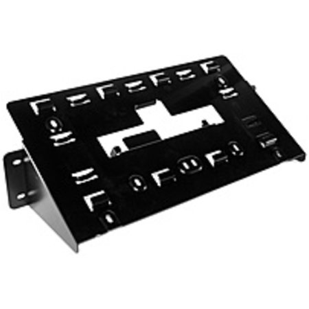 Cheap Offer Motorola Mounting Bracket for Tablet PC (Refurbished) Before Too Late