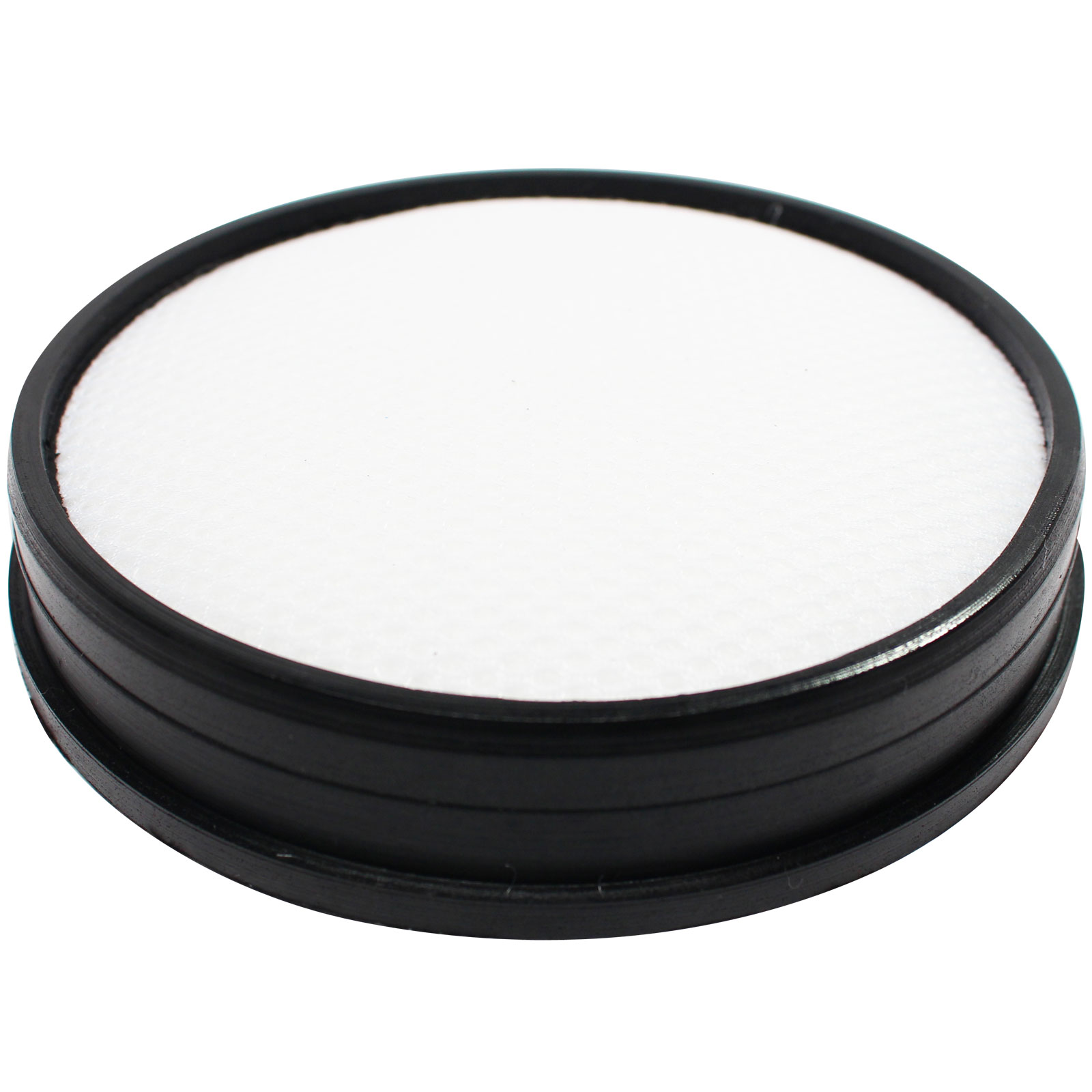 Replacement Hoover Wt Air Steerable Pet UH72405 Vacuum Primary Filter - Compatible Hoover Windtunnel 303903001 Primary Filter - image 2 de 4