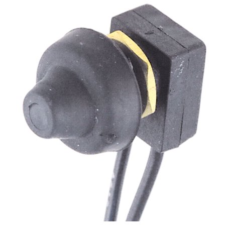 - Perko 0701DP Push Button Switch