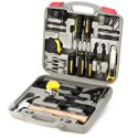 TradesPro 100 Piece Repair Maintenance Home Tool Set