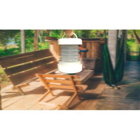 3 Light Indoor Lantern (Creative Motion 4 pack Instant Light up 13919 Portable hangable for Indoors/ Outdoors Pop-up Lantern, 4pk)