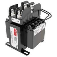 DAYTON 31EJ51 Control Transformer,200VA,5.28 In. H