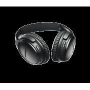 bose headphones ii digitec comfort quiet over black hr comforter en quietcomfort product headsets rgb ear
