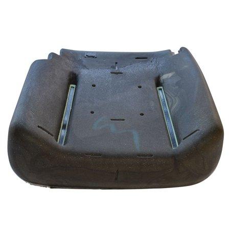 Mopar 05127751AB Drivers Seat Cushion 2004-05 Dodge Ram 1500 2500 3500 (#055) ()