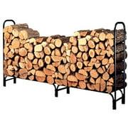 Landmann Log Rack - Floor