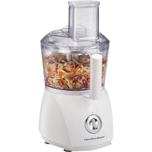 Hamilton Beach 10 Cup Food Processor Kugel Blade