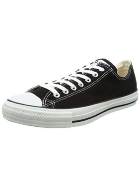 6cc53bcd186 CONVERSE Chuck Taylor All Star Low Mens Shoes