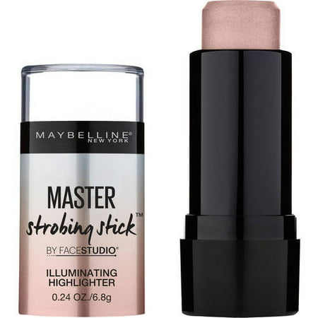 Maybelline Facestudio Master Strobing Stick Highlighter