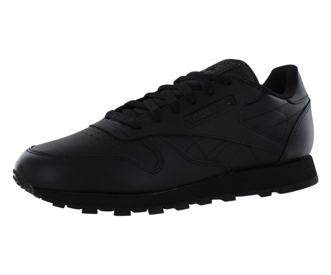 Reebok Classic CTM R13 Classic Women's Shoes Size by Reebok