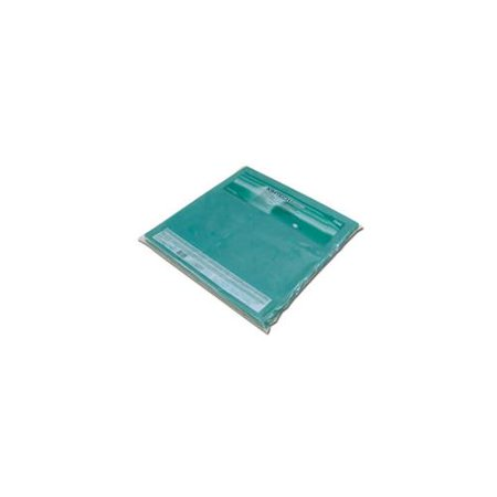 KIMTECH SCIENCE* Bench Top Protector Sheets
