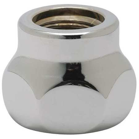 Male Faucet Adapter (Chicago Faucets Body Adapter,)