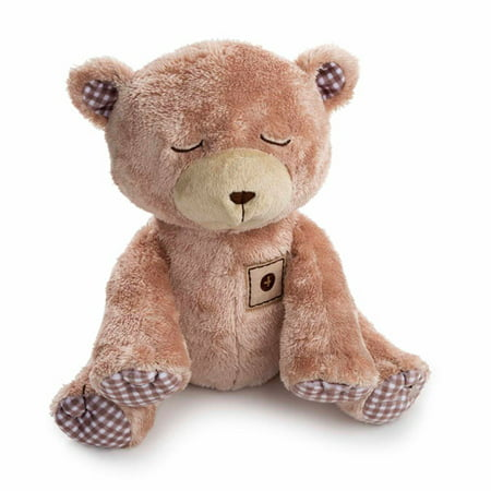 Summer Infant Mommies Melodies Soother And Sound Machine  Bear