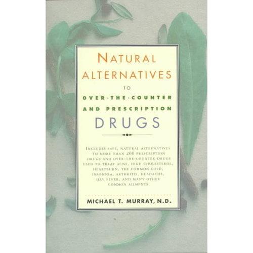Natural viagra alternatives over the counter